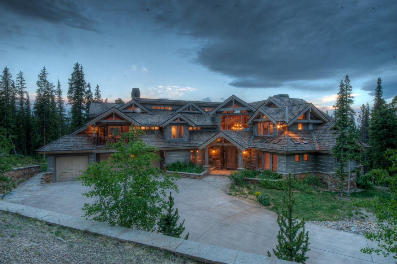 Breckenridge Colorado Real Estate Blog Blog Archive