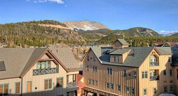 505 S. Main Street, Breckenridge - MLS #S384774